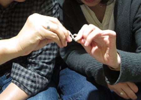 17052701木目金の結婚指輪_N002.JPG