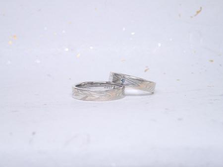 17052701木目金の結婚指輪_N003.JPG