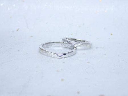 17052702木目金の結婚指輪_R004.JPG