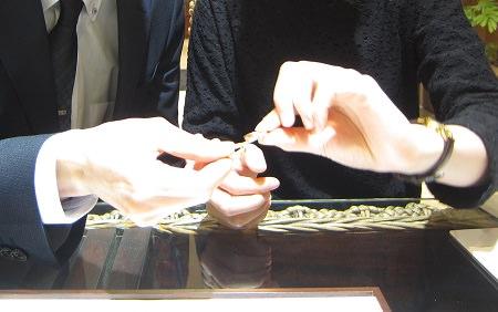 17052703木目金の結婚指輪_B002.JPG