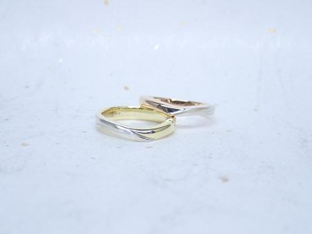 17052703木目金の結婚指輪_B003.JPG