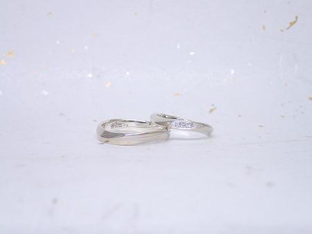 17052703木目金の結婚指輪_J004.JPG