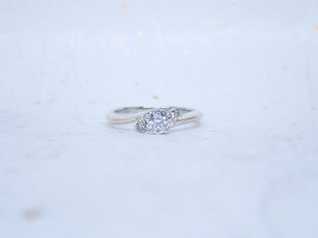 17052801木目金の婚約指輪K_001.JPG