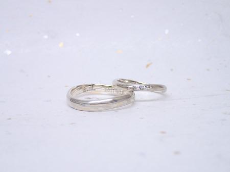 17052801木目金の結婚指輪_C004.JPG