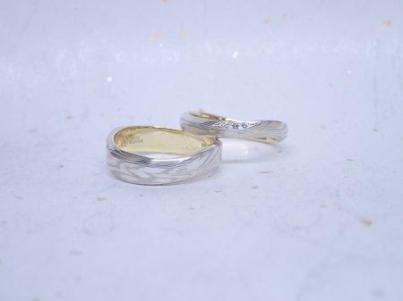 17052801木目金の結婚指輪_Y004.JPG