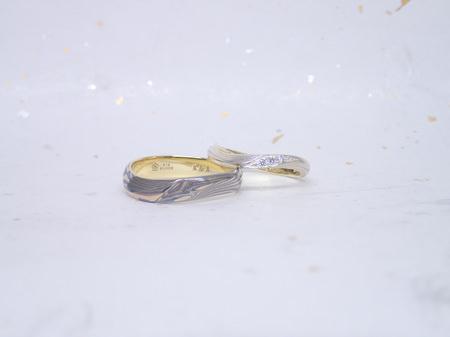 17052801木目金の結婚指輪D_004.JPG