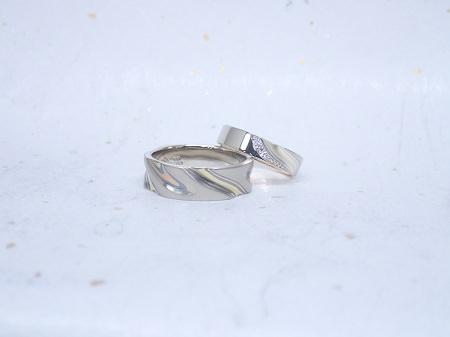 17052801木目金の結婚指輪L004.JPG