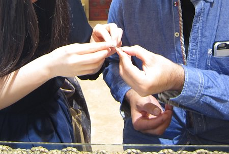17052801木目金の結婚指輪_B002.JPG