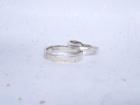 17052801木目金の結婚指輪_B003.JPG