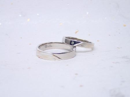 17052801木目金の結婚指輪_F003.jpg