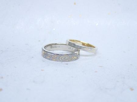 17052801木目金の結婚指輪_N003.JPG