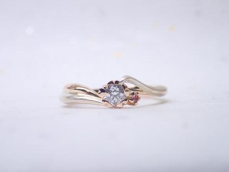 17052801木目金の婚約指輪_Z004.JPG