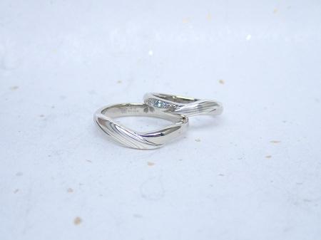 17052801木目金の指輪_M001.JPG