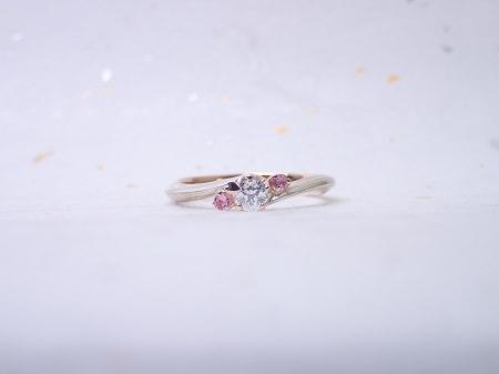 17052802木目金の婚約・結婚指輪C_001.jpg