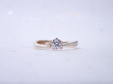 17052802木目金の婚約指輪_Y003.JPG