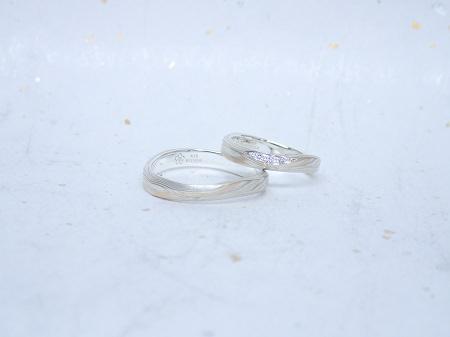 17052802木目金の結婚指輪_Y004.JPG