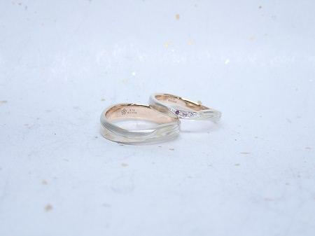 17052802木目金の婚約・結婚指輪C_002.jpg