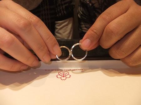 17052803木目金の結婚指輪_U001.JPG