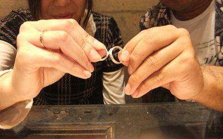 17052803木目金の結婚指輪_U002.JPG