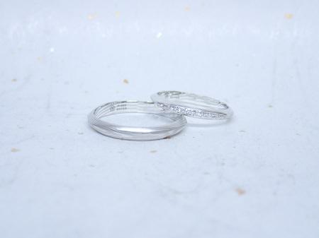17052803木目金の結婚指輪_Y004.JPG