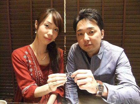 17052804木目金の結婚指輪U_ 001.JPG