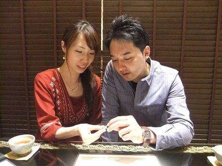 17052804木目金の結婚指輪U_ 002.JPG