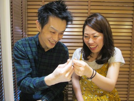17052901 木目金の結婚指輪_M002.JPG