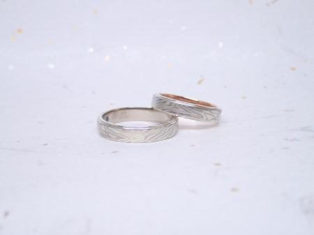 17052901 木目金の結婚指輪_M004.JPG