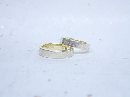 17052901木目金の結婚指輪_Y004 (2).JPG