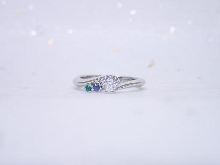 17052901木目金の結婚指輪_Y004.JPG