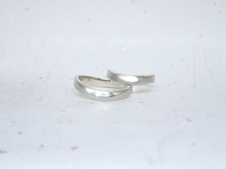 17053101木目金の結婚指輪U_ 004.JPG