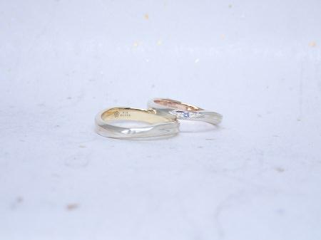 17053101木目金の結婚指輪_F004.jpg
