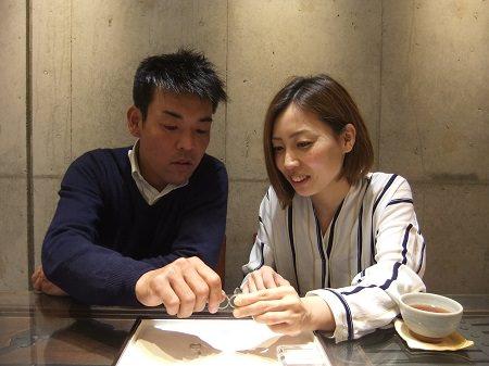 17053101木目金の結婚指輪U_ 002.JPG