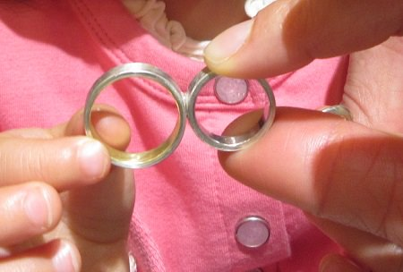 17041602結婚指輪・ベビーリング_N001.JPG