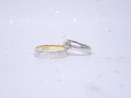 17041602結婚指輪・ベビーリング_N006.JPG