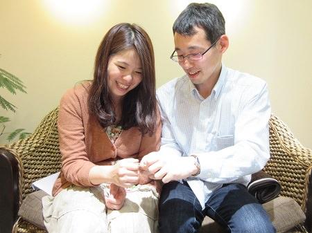 17052802木目金の婚約指輪・結婚指輪_N002.JPG