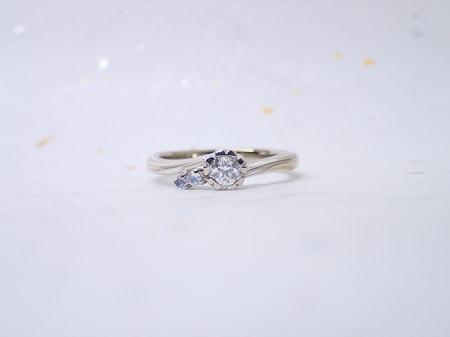17052802木目金の婚約指輪・結婚指輪_N004.JPG