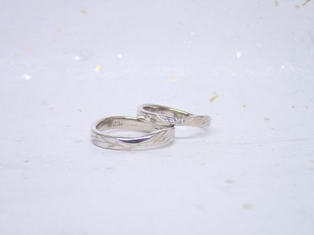 17052802木目金の婚約指輪・結婚指輪_N005.JPG