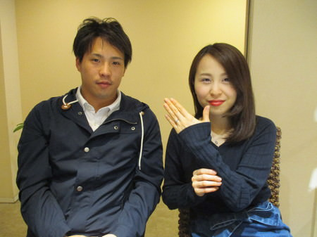 17060201_木目金の結婚指輪_G001.JPG