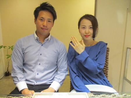 17060201_木目金の結婚指輪_G002.JPG
