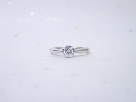 17060201_木目金の結婚指輪_G003.JPG