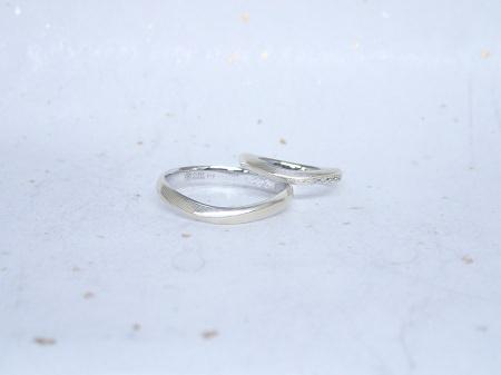 17060303木目金の結婚指輪_K003.JPG