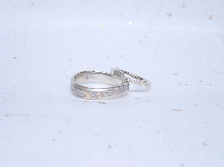 17060401木目金の結婚指輪_R004.JPG
