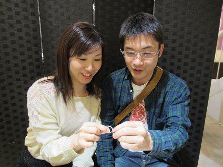 17060601木目金の結婚指輪A_002.JPG