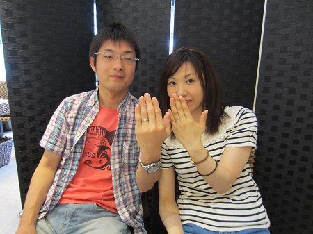17060601木目金の結婚指輪A_003.JPG