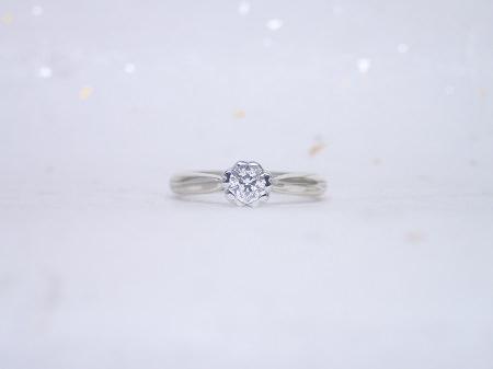 17061001木目金の婚約指輪_F004.jpg