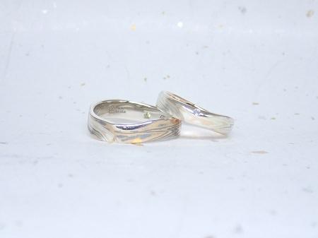 17061001木目金の婚約指輪_H005.JPG