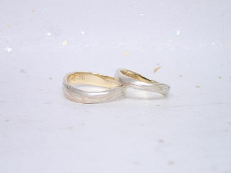17061101木目金の結婚指輪D_004.JPG