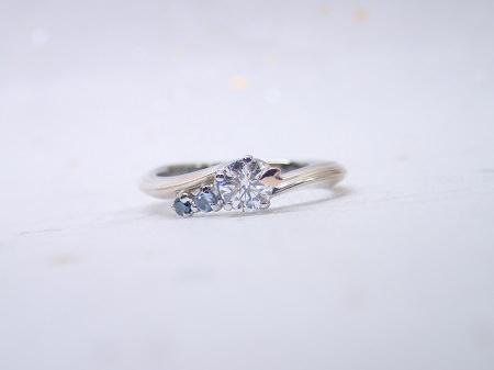 17061101木目金の結婚指輪_F001.JPG