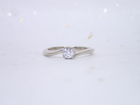 17061102婚約指輪.JPG
